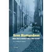 Arm Rotterdam