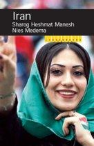 Landenreeks - Iran