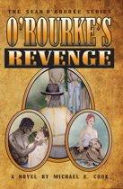 O'Rourke's Revenge