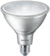 LED Par 38 lamp Philips 13W 2700K Warm Wit Dimbaar