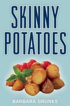 Skinny Potatoes