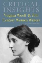 Mid-20th Century Women Writers