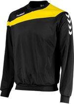 Hummel Elite Round Neck Top - Sweaters  - zwart - L