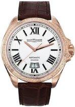 Saint Honore Mod. 897047 8AR - Horloge