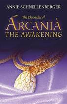 The Chronicles of Arcania