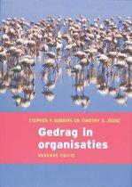 Gedrag In Organisaties / 9E Editie