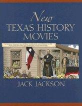 New Texas History Movies