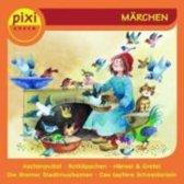 Pixi Horen: Marchen