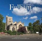 Wild About Fulham