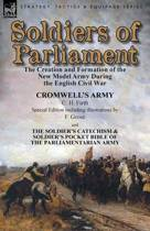 Soldiers of Parliament