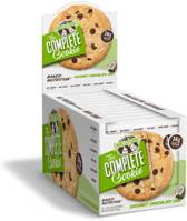 Lenny & Larry's The Complete Cookie - All Natural Vegan Protein Cookie - Coconut Chocolate Chip
