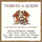Tributo A Queen: Los Grandes Del Rock...
