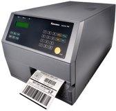 Intermec PX4i labelprinter Direct thermisch 203 x 203 DPI