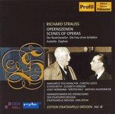 Strauss: Staatskap.Dres Vol.18 1-Cd