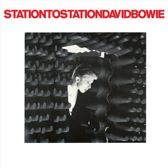 Station To Station (Deluxe Edition, 5Cd+Dvd+3LP)