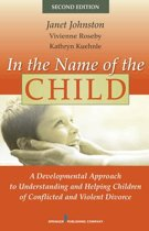 In the Name of the Child