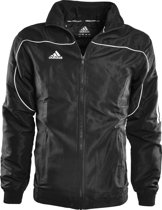 Adidas Team Track Trainingsjack-L