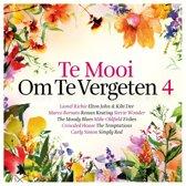 Te Mooi Om Te Vergeten Vol.4