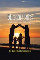 Educaci�n a Padres