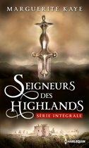 Seigneurs des Highlands