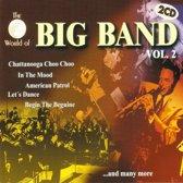 World Of Big Band 1