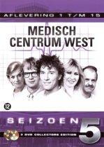 Medisch Centrum West -5