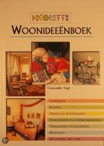 Decorette woonideeenboek