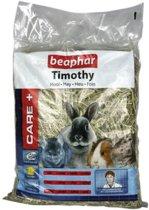 Beaphar care+ timothy hooi 4x1 kg