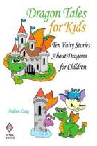 Dragon Tales for Kids