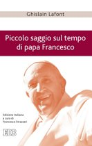 Piccolo saggio sul tempo di papa Francesco