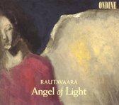 Angel Of Light (Symphony No.7)