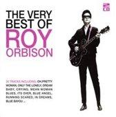 Roy Orbison - The Very Best Of