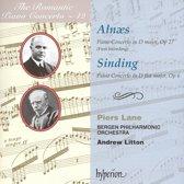 Romantic Piano Concerto Vol 42