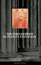 Philosopher in Plato's Statesman