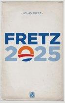 Fretz 2025