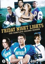 Friday Night Lights S.2