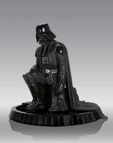 FANS Star Wars: Darth Vader 1/8 scale statue