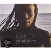 Fania - Silmakha