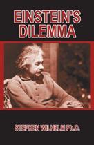 Einstein's Dilemma