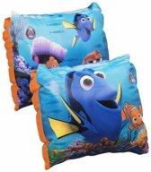 Finding Dory zwembandjes voor Jongens en meisjes van 3 tot 6 jaar - zwemvleugels