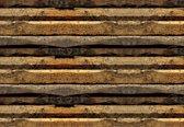 Fotobehang Wood Texture | L - 152.5cm x 104cm | 130g/m2 Vlies