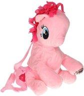 My Little Pony rugzak Pinky Pie