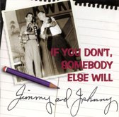 If You Don'T Somebody Els