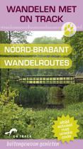 On Track Noord-Brabant Wandelroutes
