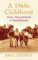 A 1960s Childhood