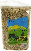 Divro Stro - Bundel 4 x 75 Liter