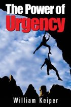 The Power of Urgency