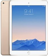 IPad Air 2 - 64GB - Wi-Fi - Goud - Refurbished