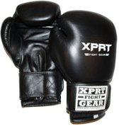 XPRT Bokshandschoenen Top Gloves 20 oz