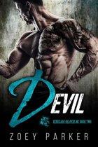 Devil (Book 2)